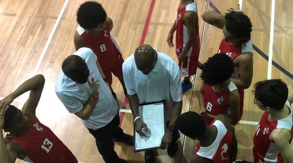 12.10 Coaches blog (1)