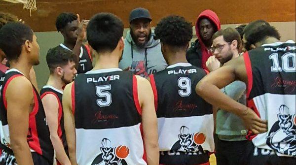 12.11 Coaches blog u18
