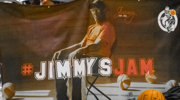 3 Blog 3 Jimmys Jam