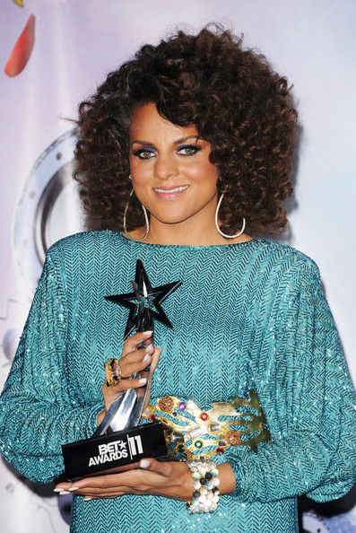Marsha+Ambrosius+BET+Awards+11+Press+Room+UEOUS4JzRnBl